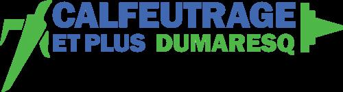 Calfeutrage Dumaresq -  Calfeutrage Rive-Sud et Montérégie